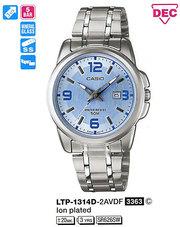 Casio LTP-1314D-2AVDF