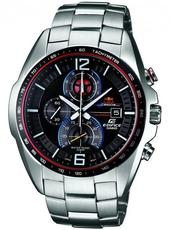 Casio EFR-528RB-1AUER