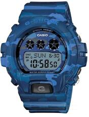 Casio GMD-S6900CF-2ER