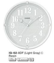 Casio IQ-62-8D (A)
