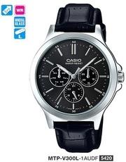 Casio MTP-V300L-1A (A)