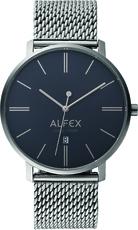Alfex 5727/913
