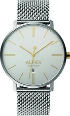 Alfex 5727/915