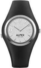 Alfex 5751/2074