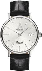 Atlantic 50744.41.21