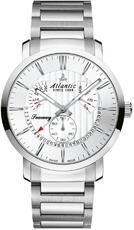 Atlantic 63565.41.21