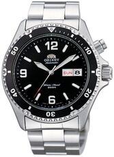 Orient CEM65001B