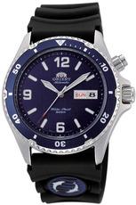 Orient CEM65005D