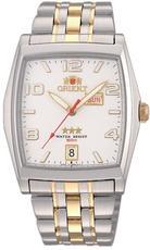 Orient CEMBB003W