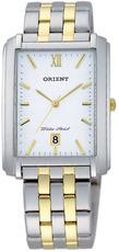Orient BUNCB002W