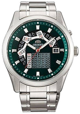 Orient CFX01002F