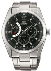 Orient CUU06001B