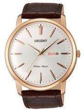 Orient FUG1R005W