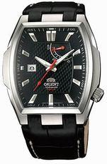 Orient FFDAG005B
