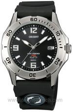Orient FWE00004B