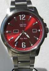 Orient FEM7J009H