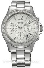 Orient FTW00004W