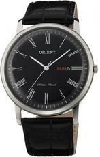 Orient FUG1R008B