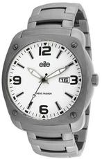 Elite E60073 004
