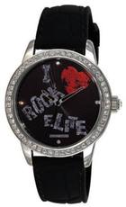 Elite E52929 002