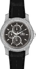 Elite E53462 203