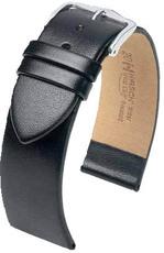 Hirsch 13620250-2-20
