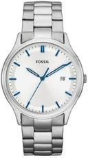 Fossil FS4683