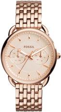 Fossil ES3713