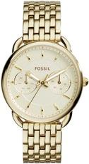 Fossil ES3714