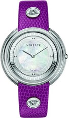 Versace VrA702 0013