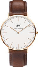 Daniel Wellington 0106DW