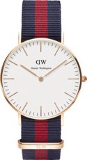 Daniel Wellington 0501DW