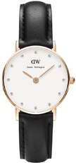 Daniel Wellington 0901DW