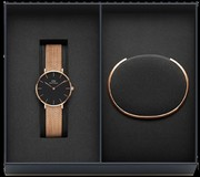 Daniel Wellington DW00500001