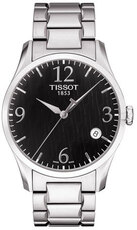 Tissot T028.410.11.057.00