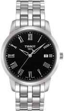 Tissot T033.410.11.053.01
