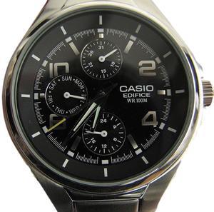 Часы CASIO EF-316D-1AVEG