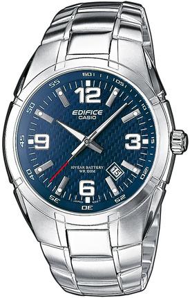 Часы CASIO EF-125D-2AVEG