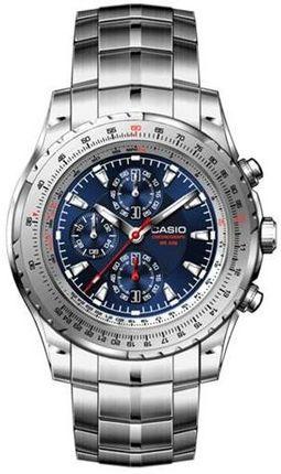Годинник CASIO MTP-4500D-2AVEF