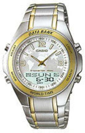 Годинник CASIO DBW-30SG-7A