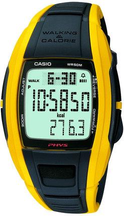 Годинник CASIO STP-100-9VER