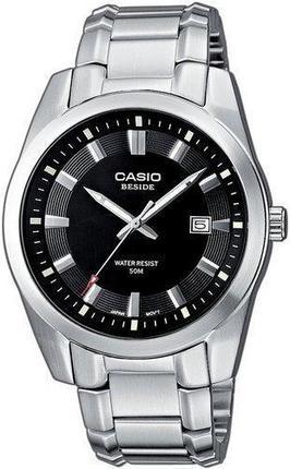 Годинник CASIO BEM-116D-1AVEF