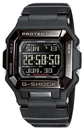 Годинник CASIO G-7800B-1ER
