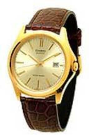 Годинник CASIO LTP-1188Q-9AEF