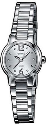 Годинник CASIO LTP-1289D-7AVEF