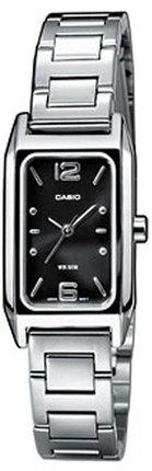 Годинник CASIO LTP-1291D-1AVEF