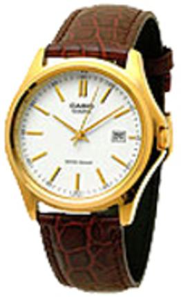 Годинник CASIO MTP-1188Q-7AEF