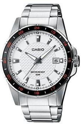 Годинник CASIO MTP-1290D-7AVEF