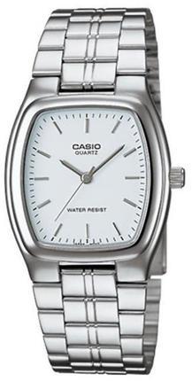 Годинник CASIO MTP-1169D-7ADF