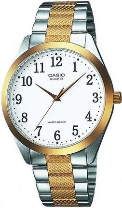 Годинник CASIO MTP-1274SG-7BDF